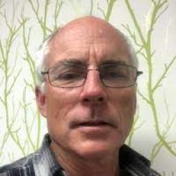 Peter Manson